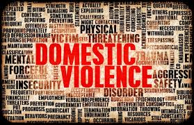 Orlando Domestic Violence Lawyer