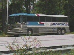 Greyhound-bus---9666963