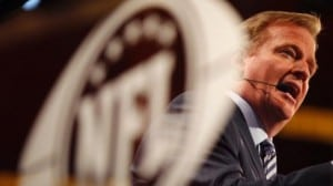NFL-commissioner-Roger-Goodell-at-NFL-Draft-jpg