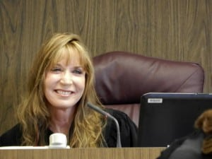 fl-drunk-judge-responds-20140828-001