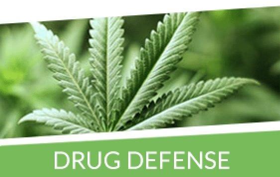 orlando drug defense