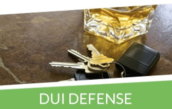 dui defense attorney orlando