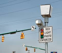 Florida red light law