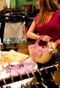 shoplifters-store-retail