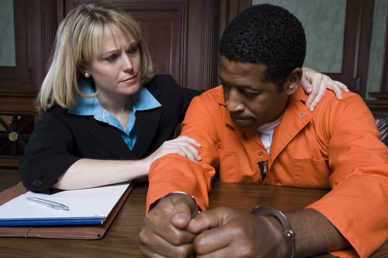 How to find the best criminal defense lawyer in orlando