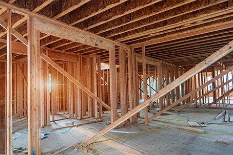 orlando construction law